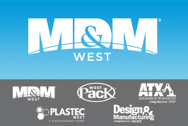 MD&M West 2019